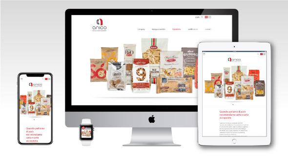 Anico-sito-web