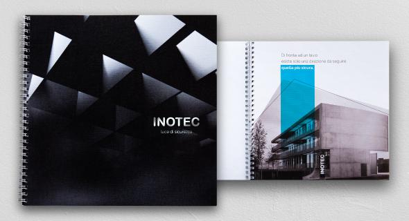INOTEC-catalogo