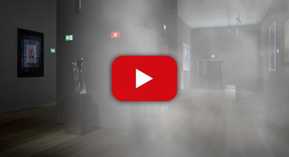 INOTEC – video